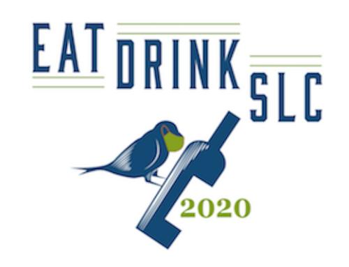 Eat Drink SLC Goes Virtual