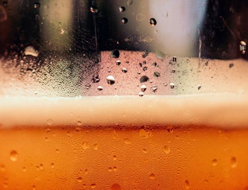 Grid City Beer Works Featured in Utah Business